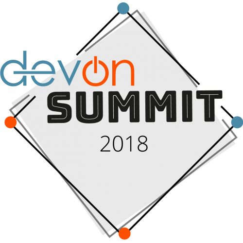 devon-summit-logo-final-flat