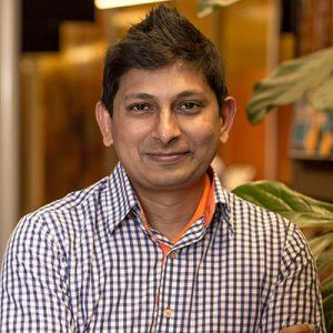 rahul-sah