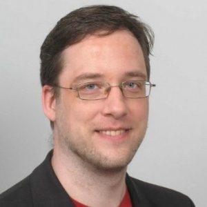 Martin Gijsen 300×300
