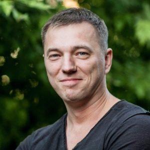 yegor-bugayenko